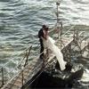2017優質婚照攝錄巡禮