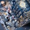 2021聖誕倒數月曆|結婚禮物/聖誕禮物推介|CHANEL、Dior、Jo Malone、VALMONT限量聖誕日曆、護膚美妝禮盒(持續更新)