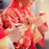 【本月特集】嫁得好!中式婚禮儀式要做足