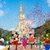 【親子放電】香港迪士尼 & 海洋公園重開 率先睇兩大樂園全新活動