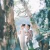 6位人氣攝影師推介!香港12個絕美戶外婚紗攝影景點大公開
